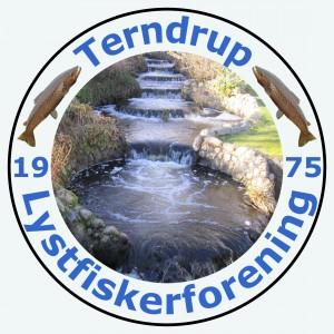 LogoV005