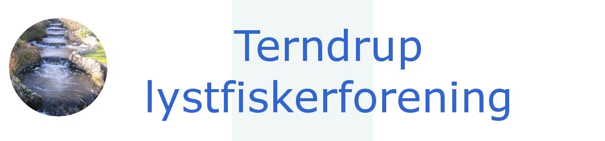 Terndrup lystfisker forening